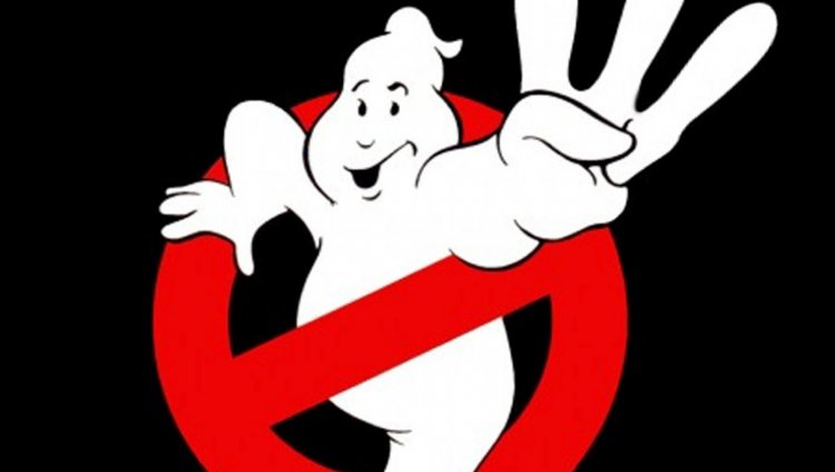 """Who You Gonna Call?"": Ghostbusters"