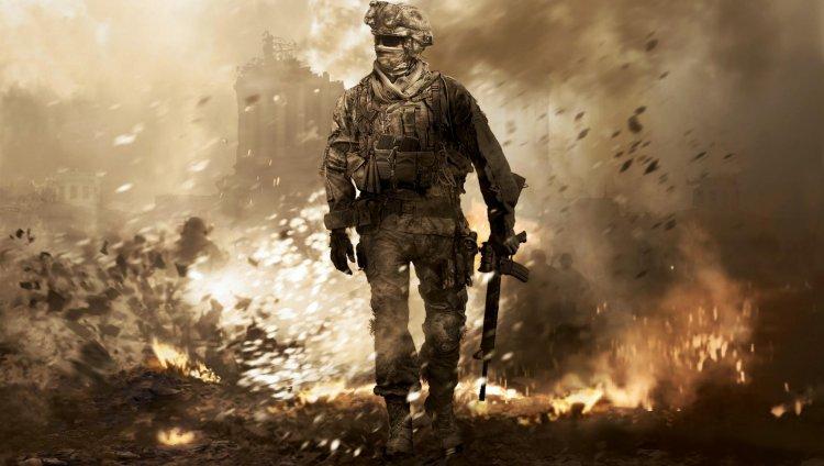Grandes franquicias en la historia de los videojuegos (Parte 1)