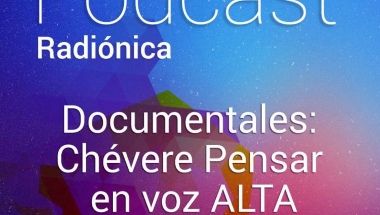 Colombia 4.0 (Streaming - Videojuegos - Periodismo Digital)