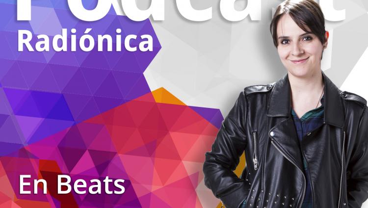 En Beats con Alejandro Canedo  (Parte II)