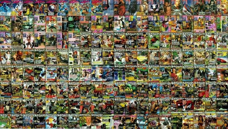Juegos Físicos -VS- Juegos Digitales