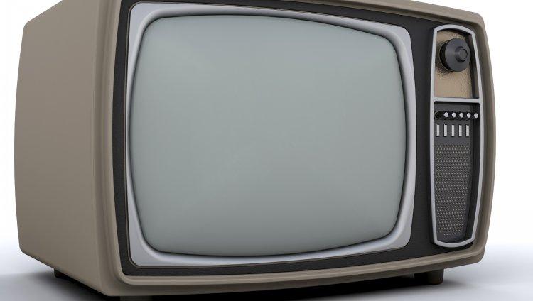 Lo mejor de Chévere pensar en voz alta: Televisión Colombiana