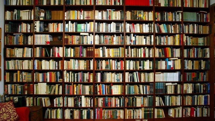 Literatura contemporánea antioqueña