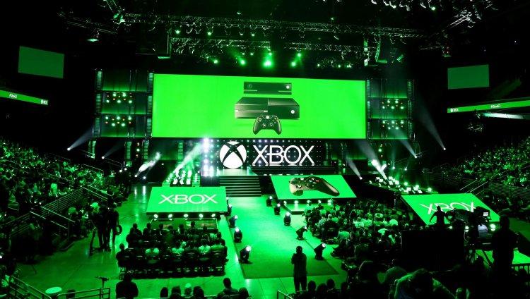 Análisis E3 2015 - Microsoft: Gears Of War 4, Recore y Cuphead