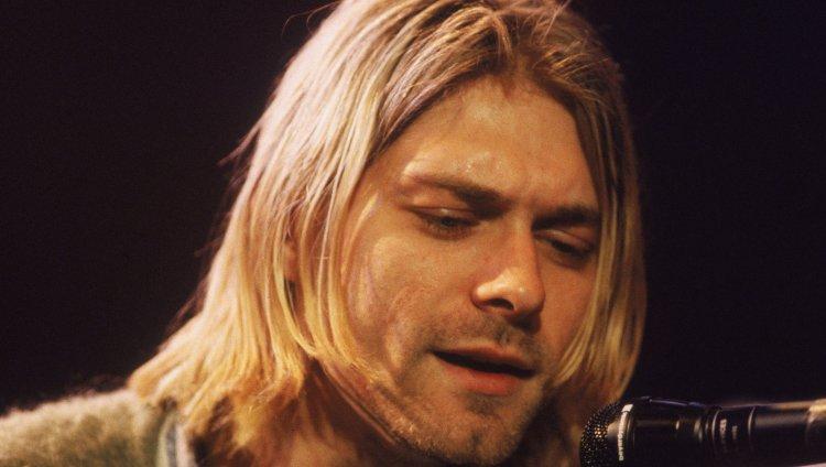 Kurt Cobain contra Charles Bukowski y las bandas setenteras (Parte II)