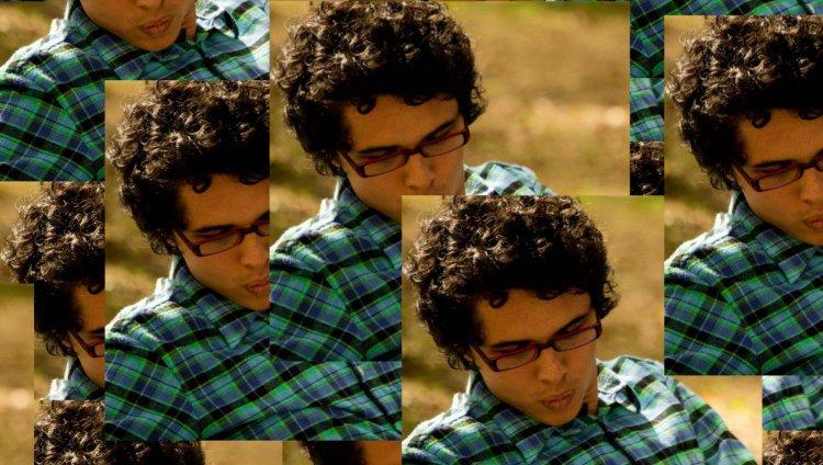 Nuevos escritores: Juanse Molina