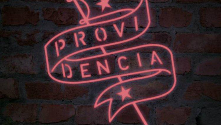 Providencia (Parte 2)