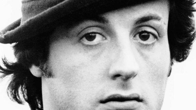 Rocky: La historia de un antihéroe