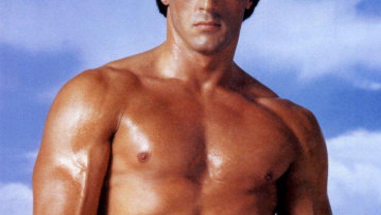 Rocky Balboa: Todo tiempo pasado fue mejor