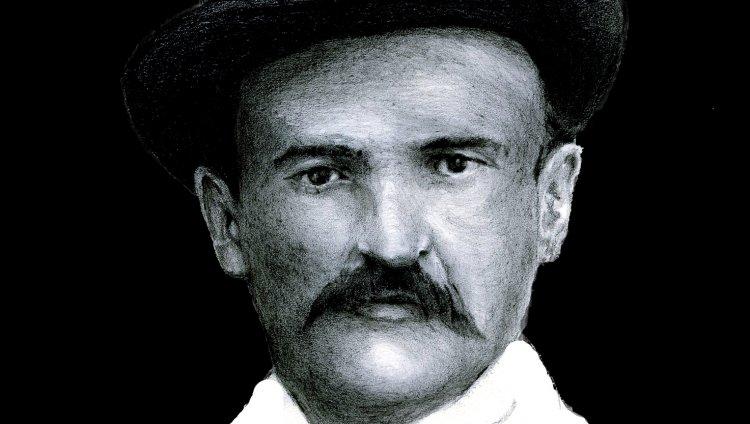 Tomás Carrasquilla (Parte 2)