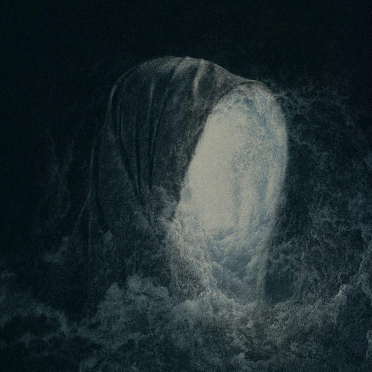 No. 10 'Devouring Radiant Light' de Skeletonwitch (Prosthetic)