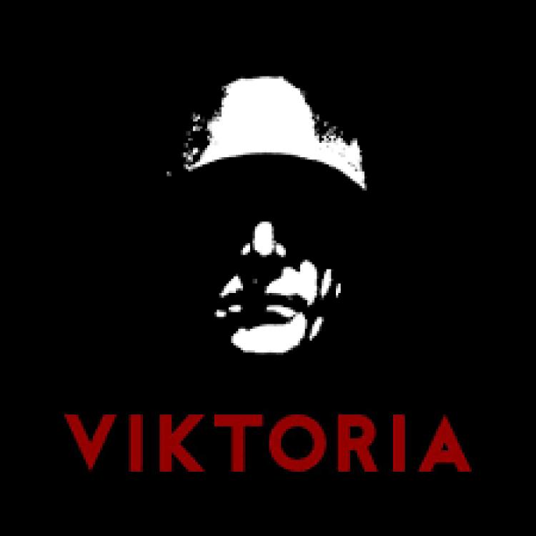 No. 23 'Viktoria' de Marduk (Century Media)
