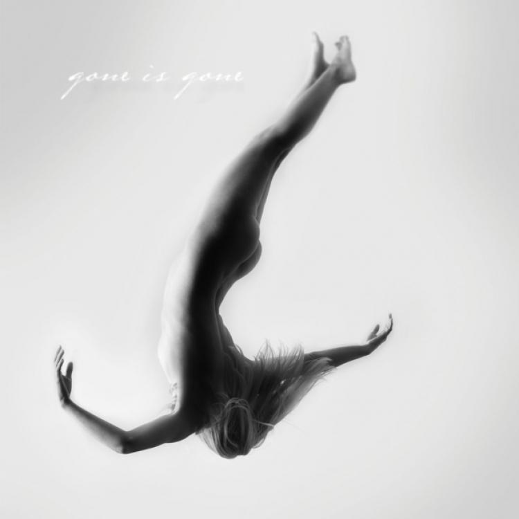 No. 15 'Gone Is Gone' de Gone Is Gone (Rise)