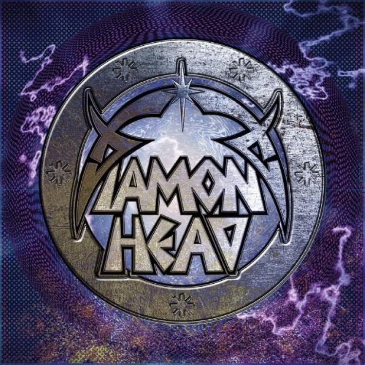 No. 25 'Diamond Head' de Diamond Head (Imports)