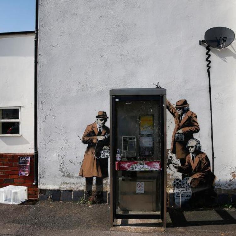 Cheltenham, Inglaterra-  April 16, 2014.