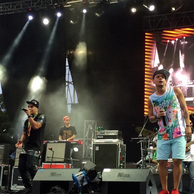 Breakfest: festival de vanguardia para Medellín