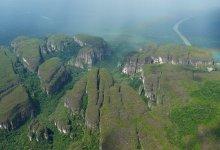 Fotos de: Parque Nacionales de Colombia