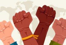 <a href='https://www.freepik.es/vectores/negro'>Vector de Negro creado por freepik - www.freepik.es</a>