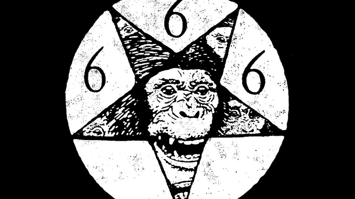 No. 12 '9-13' de Iron Monkey (Relapse)