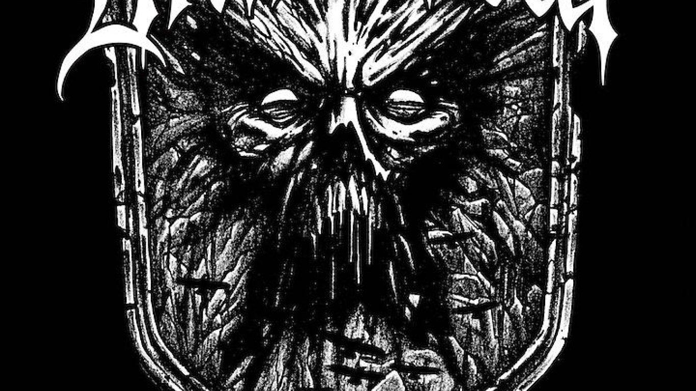 No. 14 'Northern Chaos Gods' de Immortal (Nuclear Blast)