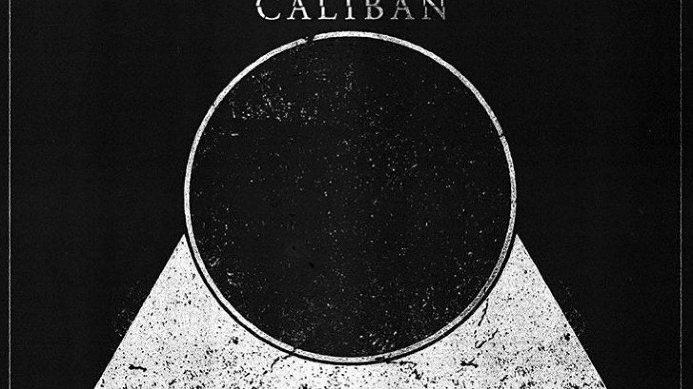 No. 18 'Elements' de Caliban (Century Media)