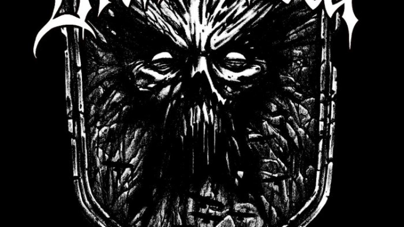 No.1 'Northern Chaos Gods' de Immortal (Nuclear Blast)