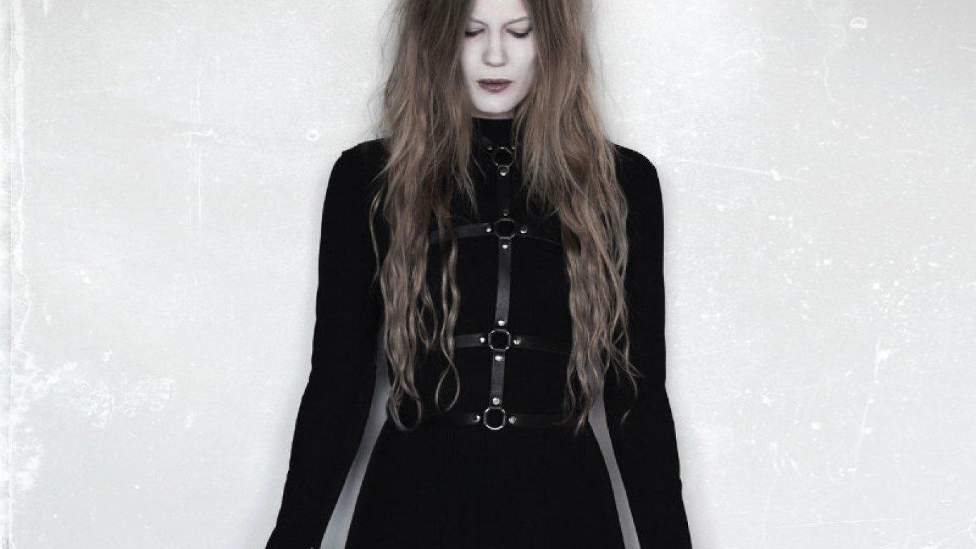 No. 25 'Mareridt' de Amalie Bruun (Relapse)