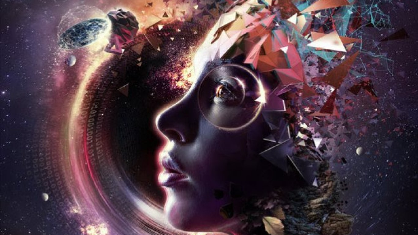 No. 17 'The Holographic Principle' de Epica (Nuclear Blast)