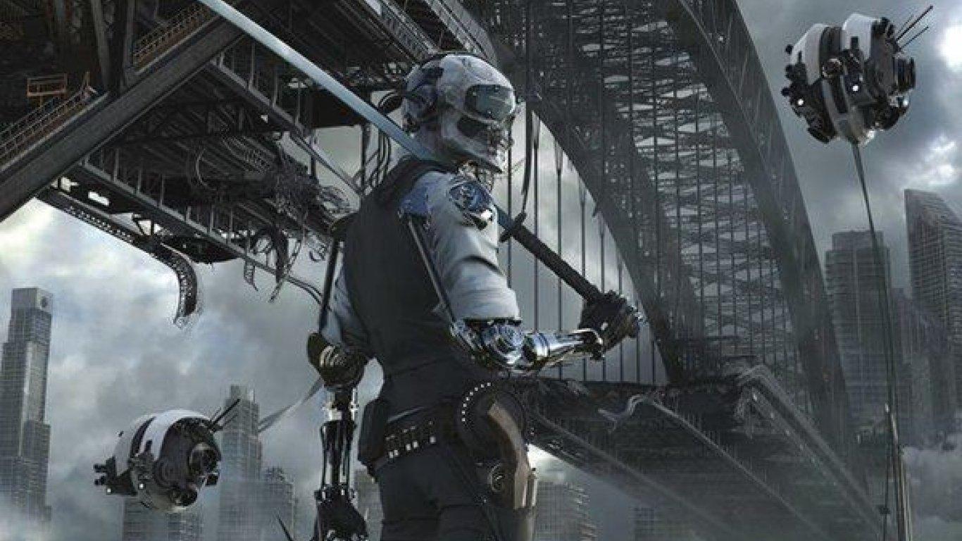 No. 1 'Dystopia' de Megadeth (Tradecraft)