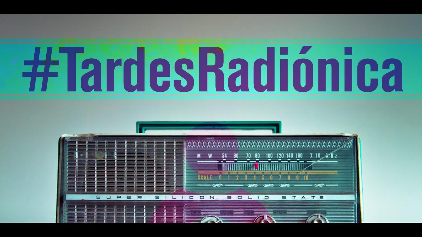 ¡Así fue nuestro Concierto Radiónica 2014!