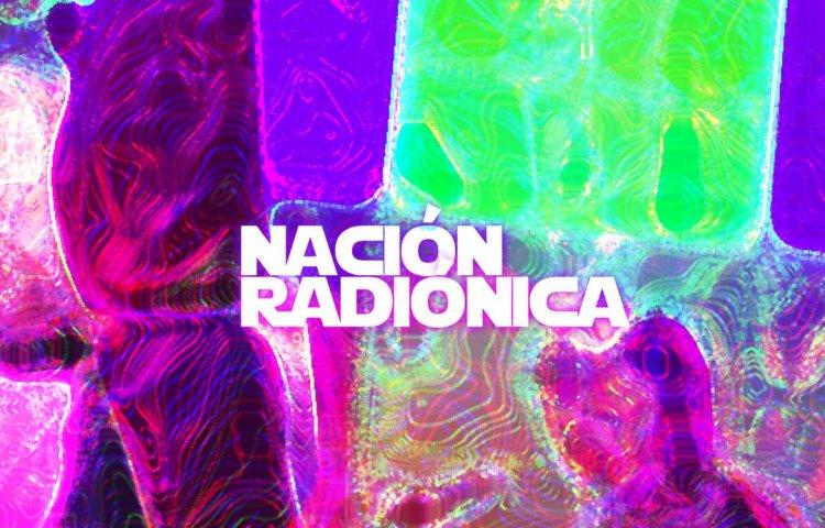 Habitantes de Nación Radionica