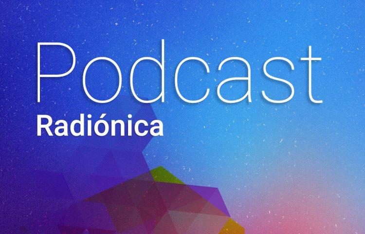 The Selector vuelve a Radiónica