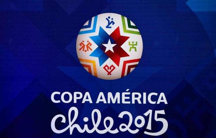 Copa América Chile 2015: unión de pueblos, agente de cambio