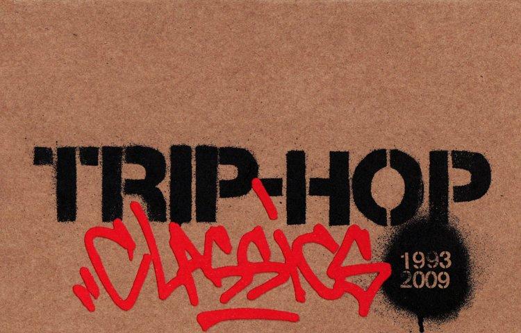 """Mauricio Jiménez y su """"Novela Trip Hop"""""""