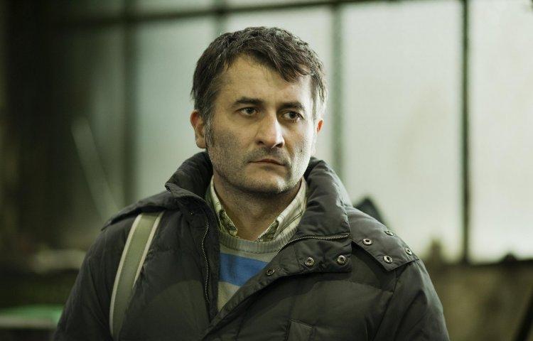 'Sierra Nevada',  la nueva película del rumano Cristi Puiu