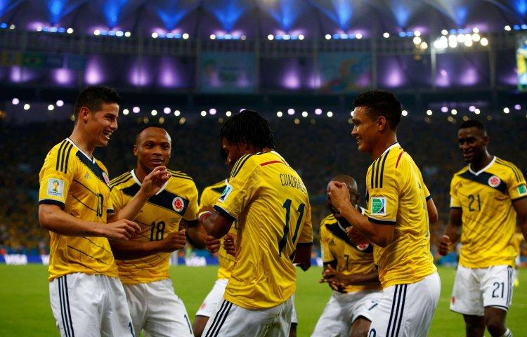 Análisis Copa América Centenario. Charla con Wílmer Cabrera