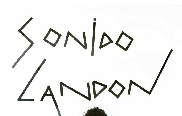 Andrés Landón (Chile - México)