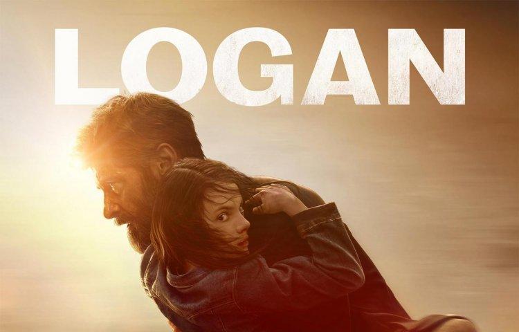 """""""Logan"""" de James Mangold"""
