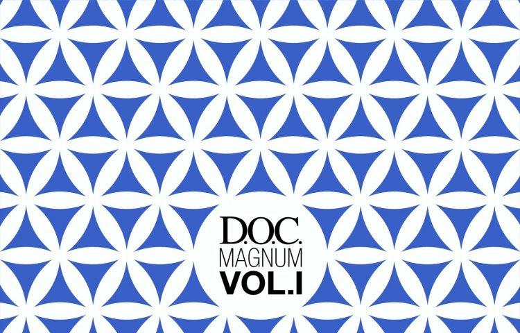 Magnum VOL 1 (parte 2)