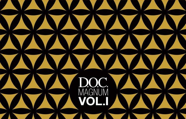 Magnum VOL 1 (parte 1)