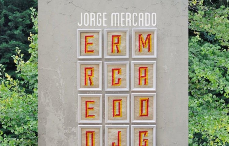 Jorge Mercado - Chile