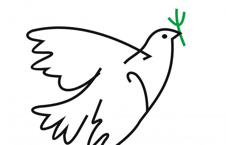 El deporte como instrumento para la paz