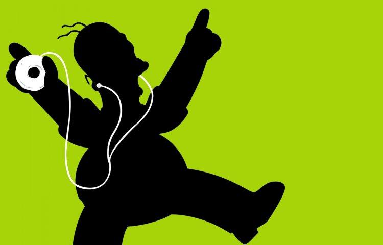 La música: medio de reparación simbólica para las víctimas.