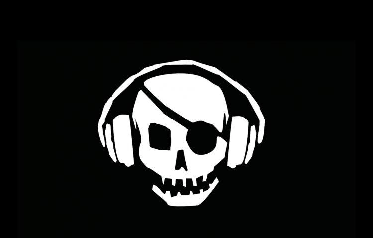 Una breve historia de la Radio Pirata