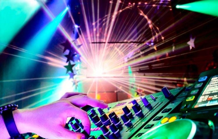 Howling: Novedades electrónicas del 2015