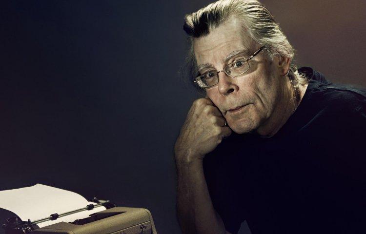Stephen King en el cine