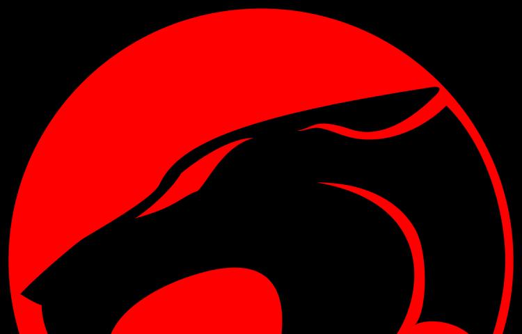 La TV en el podcast: Thundercats