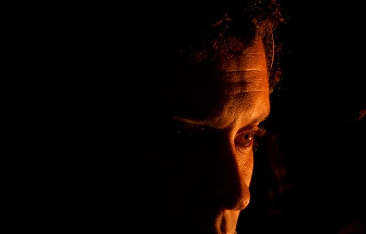 Julio Victoria habla de su referente musical electrónico Carl Craig