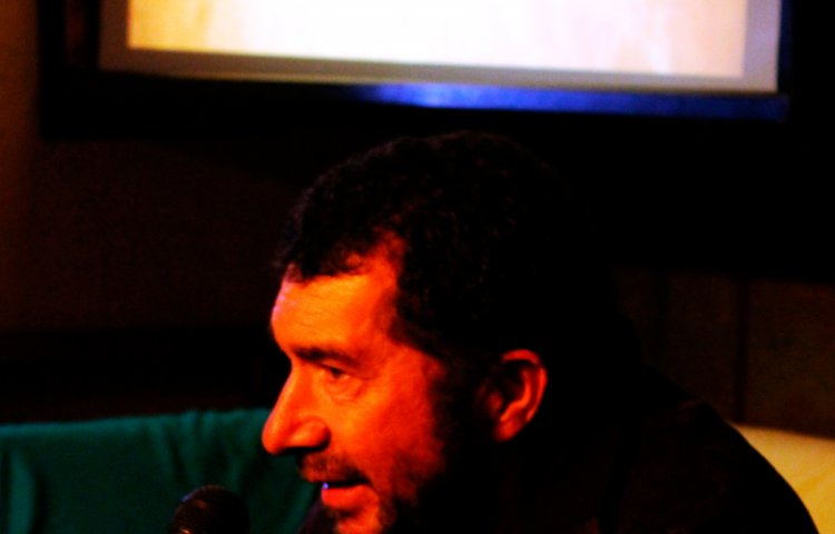 "Willi Vergara habla de su referente musical electrónico ""Little"" Louie Vega"