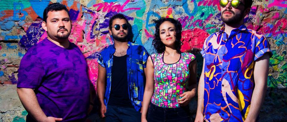 Durazno. Foto tomada de www.rockalparque.gov.co.